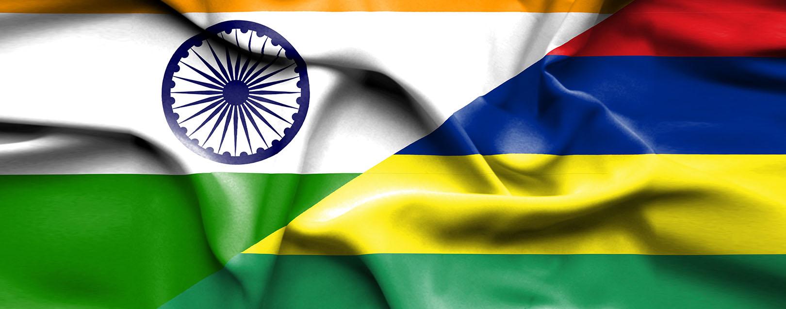 FDI In India Crosses $300 Billion Milestone