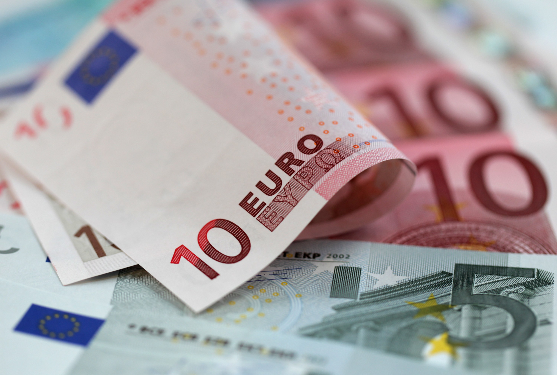 Toward the end of Cash Money