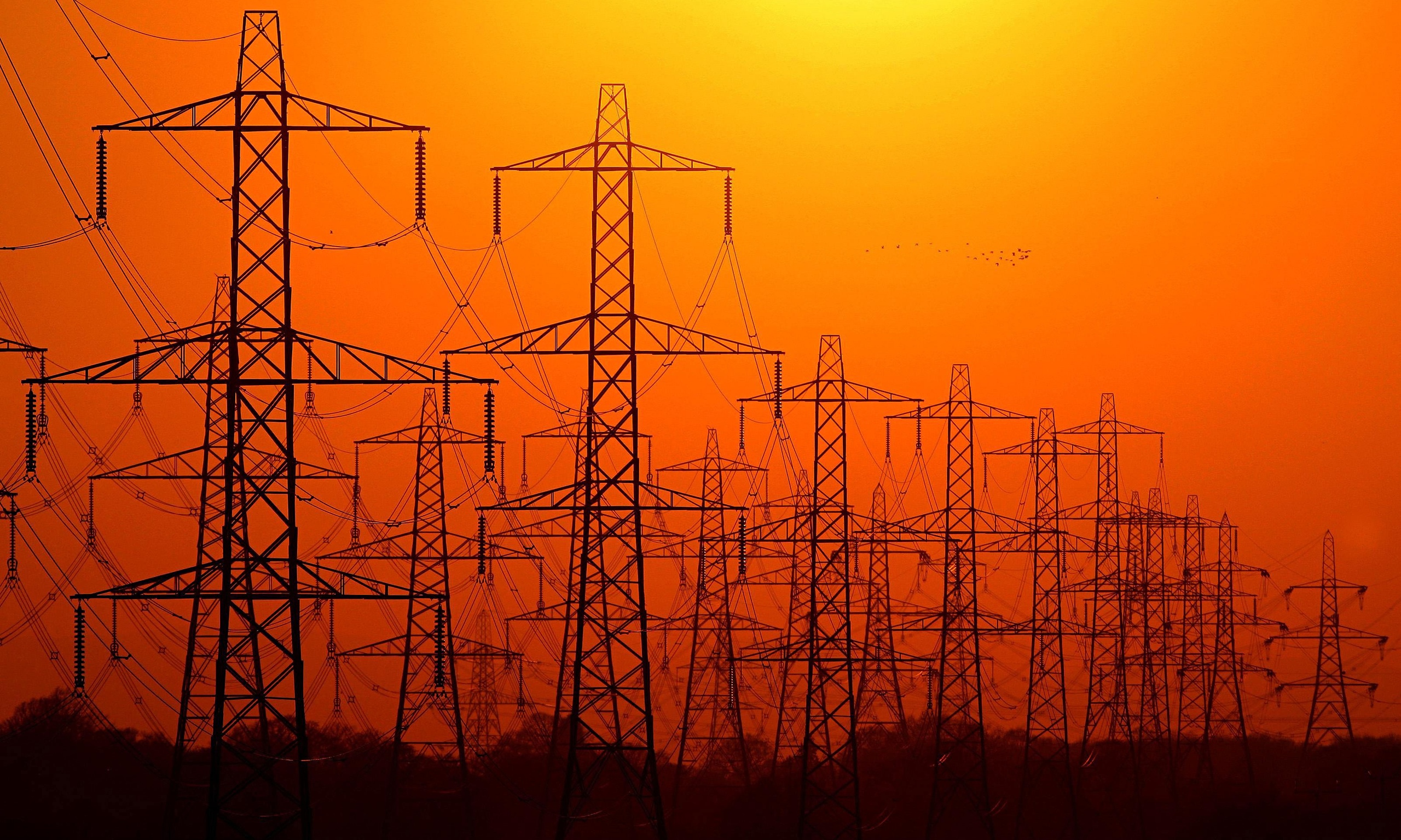 Benin and Niger pay $159M to Nigeria for power purchased, amid electricity crisis