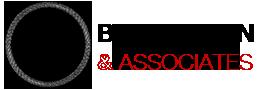 Bramston & Associates - Africa Risk Management